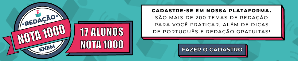 Banner para cadastro na plataforma da Imaginie, direcionando para o link: https://app.imaginie.com/accounts/login/?utm_source=blog&utm_medium=post&utm_campaign=cadastro-na-plataforma&utm_content=banner