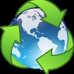 Redação: Gestão de resíduos na sociedade brasileira