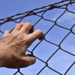Sistema prisional brasileiro: possível tema do Enem 2018, saiba discutir