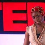Confira TED Talks que podem te ajudar na argumentação